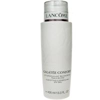 Lancome Galatea Confort 400ml