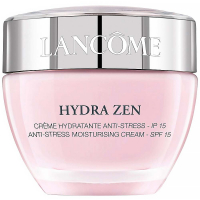 Lancome Hydra Zen Neurocalm Cream SPF15 50ml (Všechny typy pleti)