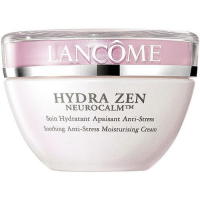 Lancome Hydra Zen Neurocalm Shootin AntiStres Crem AllSkin 50ml (Všechny typy pleti)