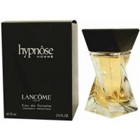 Lancome Hypnose Men 75ml