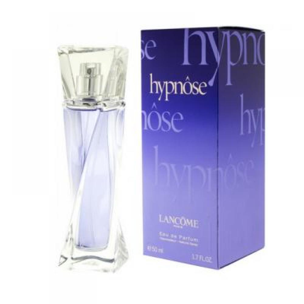 Lancome Hypnose 50ml
