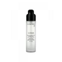 Lancome La Base Pro Makeup Primer 25ml