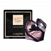 Lancome La Nuit Tresor Parfémovaná voda 50ml