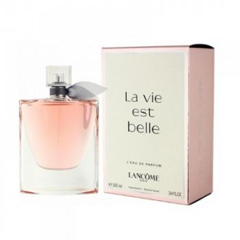 LANCOME La Vie Est Belle toaletná voda 100 ml