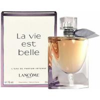 LANCOME La Vie Est Belle Intense Parfumovaná voda pre ženy 75 ml
