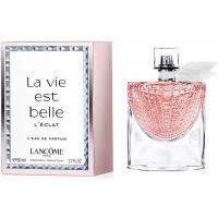 LANCOME La Vie Est Belle L´Eclat Parfumovaná voda pro ženy 50 ml