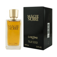 Lancome Magie Noire 75ml