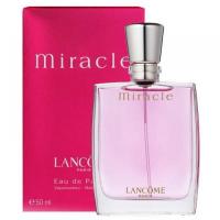 Lancome Miracle 50ml
