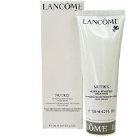 Lancome Nutrix Nourishing Repairing Treatment RICH Cream 125ml (Velmi suchá a citlivá pleť)
