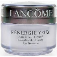 Lancome Rénergie Yeux Anti Wrinkle Eye Cream 15ml