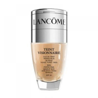 Lancome Teint Visionnaire Perfecting Makeup Duo odtieň 01 Beige Albatre 30ml