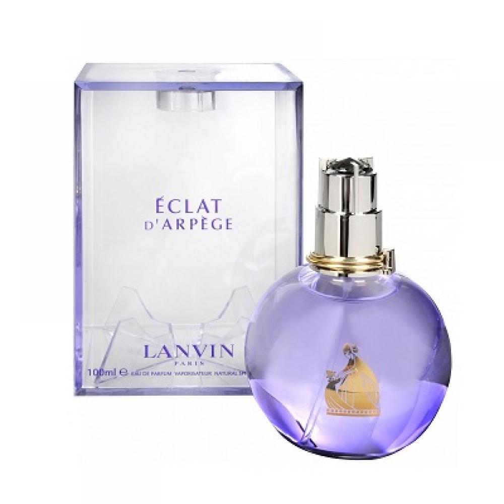 LANVIN Eclat D´Arpege parfumová voda 100 ml