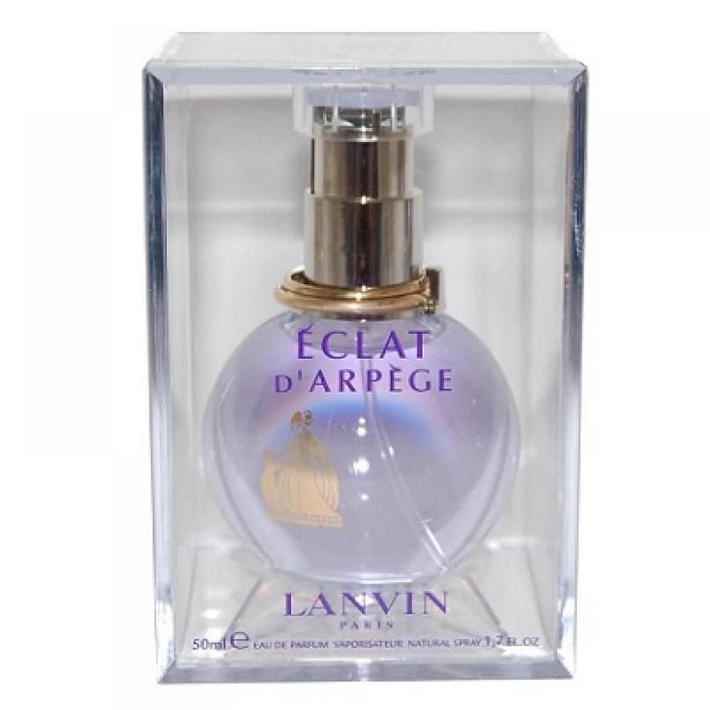 LANVIN Eclat D'Arpege parfumovaná voda 50 ml