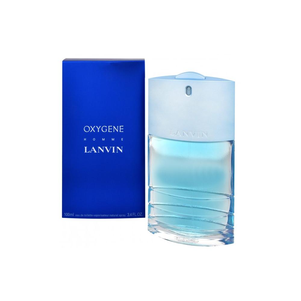 Lanvin Oxygen 100ml