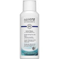 LAVERA vlasovka/sprchové gély = darček ZADARMO