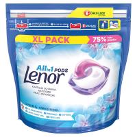 LENOR kapsule Spring Awakening 44 PD