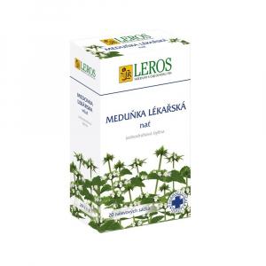 LEROS MEDOVKA 20X1G