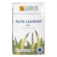 LEROS REPÍK LEKÁRSKY VŇAŤ 20X1,5G