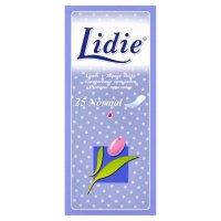 Lidie slip normal (25)