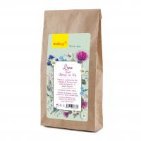 WOLFBERRY Lipa bylinný čaj 50 g