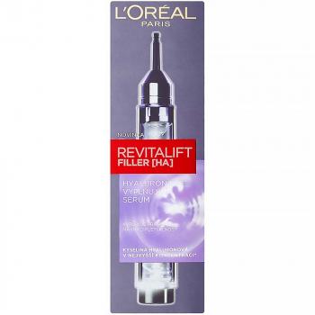 L´OREAL Revitalift Filler HA Serum 16 ml
