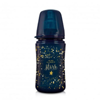 LOVI Fľaša Stardust 240 ml