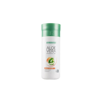 Aloe Vera Drinking Gel Broskyňa 1000 ml