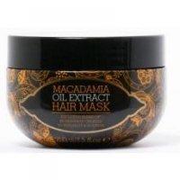 MACADAMIA Oil extract maska na vlasy 250 ml