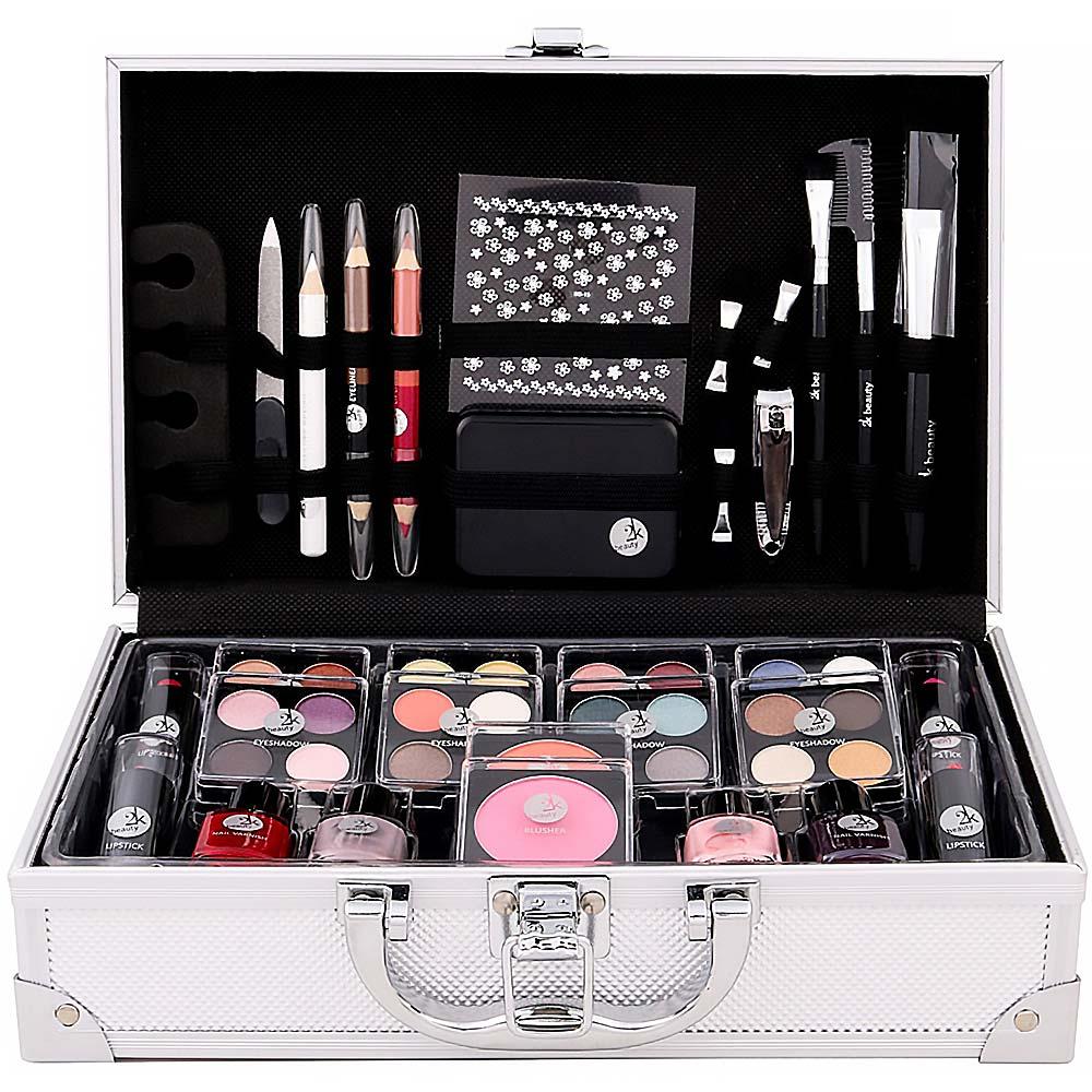 Makeup Trading Schmink 510 102ml (Kazeta dekoratívne kosmetiky) 5108