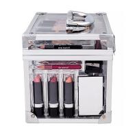 Makeup Trading Schmink Set Transparent 64,8 (Kazeta dekoratívne kosmetiky)