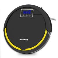 MAMIBOT Petvac300 robotický vysávač