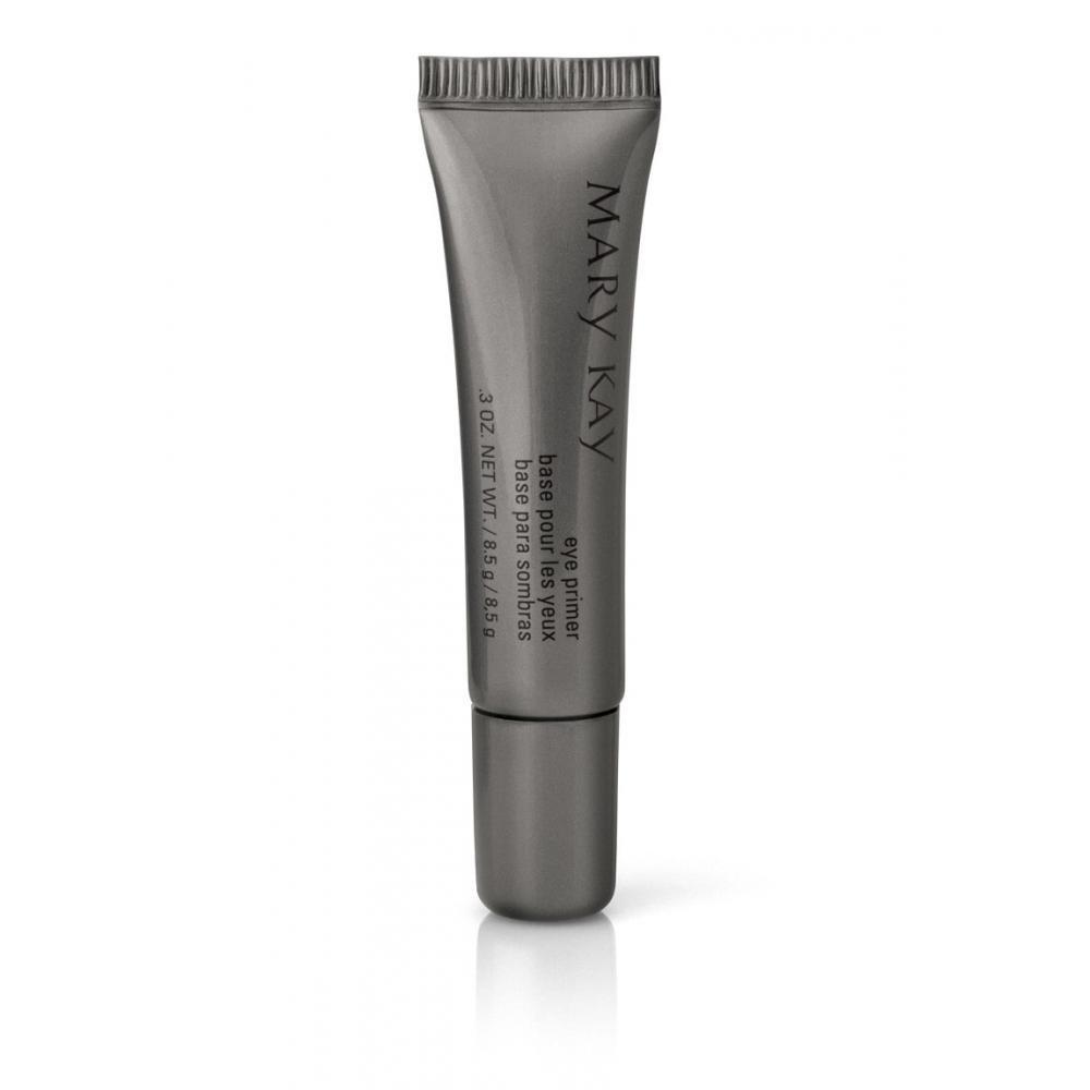 MARY KAY Fixačný krém na očný make-up 8,5 g