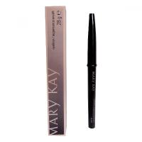 Mary Kay Kontúrovacia ceruzka na oči Deep Brown