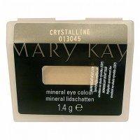 MARY KAY Rozjasňujúce minerálne očné tiene Crystalline 1,4 g