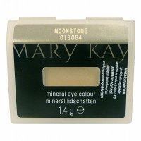 MARY KAY Lesklý minerálne očný tieň Moonstone 1,4 g