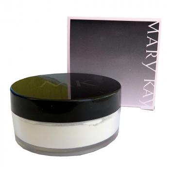 Mary Kay Transparentný sypký púder 11 g