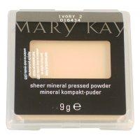 MARY KAY Tuhý minerálny púder Ivory 2 9 g