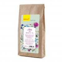 WOLFBERRY Mäta bylinný čaj 50 g