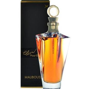 Mauboussin L`Elixir Pour Elle Parfémovaná voda 100ml
