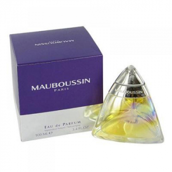 Mauboussin Mauboussin 100ml