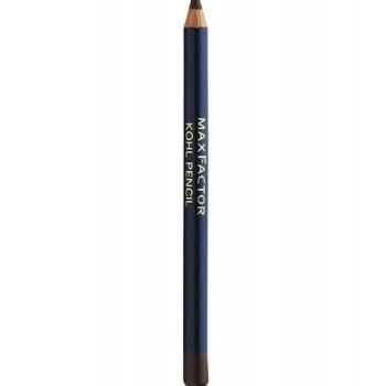 Max Factor Kohl Pencil 3,5g odtieň 020 Black
