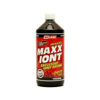 MAXX IONT 1000 ml višňa