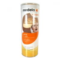 Medela Calma fľaštička pre dojčené deti (komplet) 150 ml