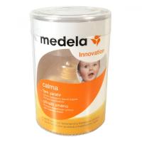 Medela Calma systém pre dojčené deti (bez fľaštičky)