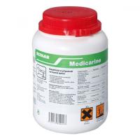 Medicarine tbl. 300 dezinfekčný prípravok
