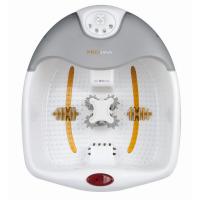 MEDISANA Comfort masážny kúpeľ na nohy FS885