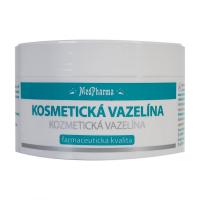 MEDPHARMA Kozmetická vazelína 150 g