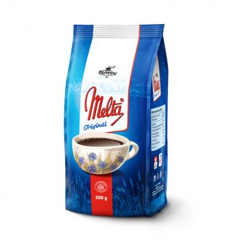 KÁVOVINY Melta sypaná 500 g