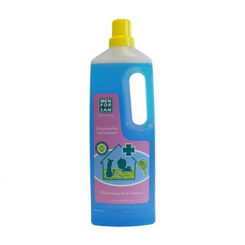 MENFORSAN Hygienický čistič na podlahy 1000 ml