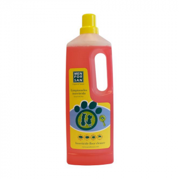 MENFORSAN Insekticídny čistič na podlahy 1000 ml